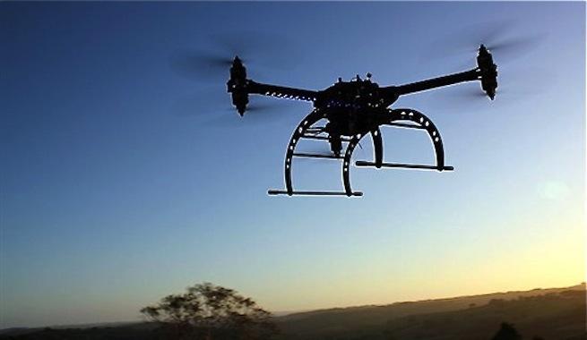 PETA utilizará aviones para espiar a los cazadores