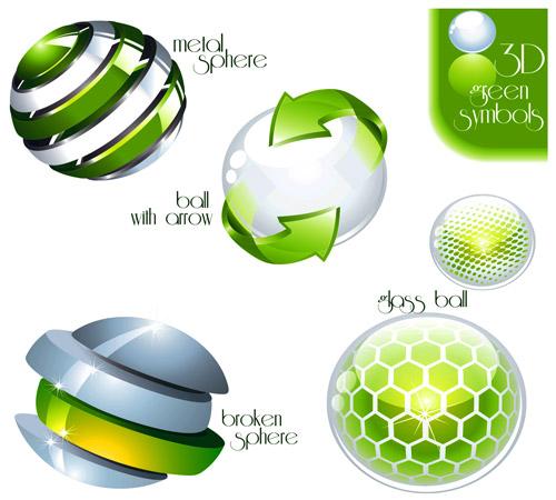 Mix-de-logotipos-en-verde