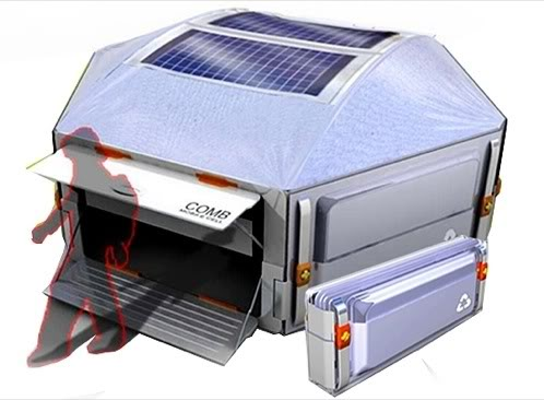 camping-solar-reciclable-1