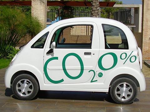 coche-ecológico