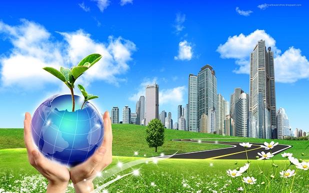 el_futuro_de_la_ecologia