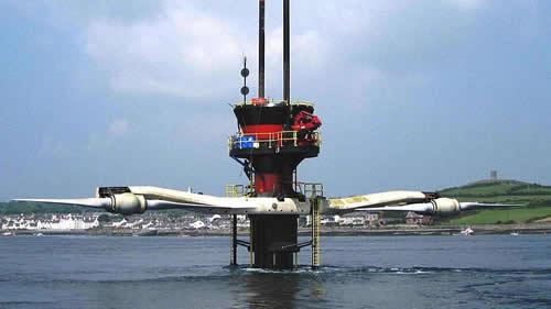 energia-mareomotriz-generador-2